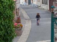 Cycling  1108061035 Auxi le Chateau. : Countries & Places, Cycling, France, Hauts de France
