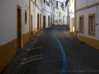 Portugal  1807031053 Evora : Colours, Countries & Places, Portugal